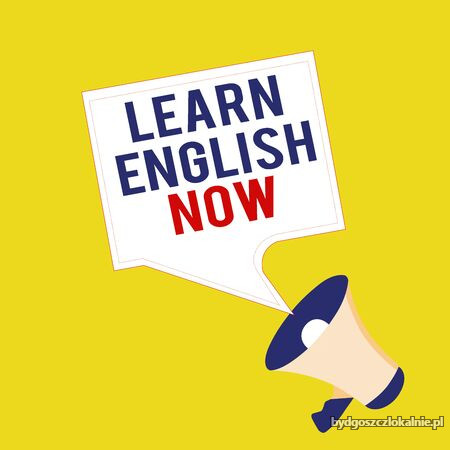 Angielski z doktorem filologii angielskiej