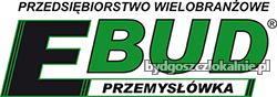 Kierownik budowy Bydgoszcz – stabilne zatrudnienie, duża Firma budowlana