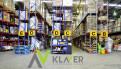 Magazyn, order-picker, wózki widłowe- praca od zaraz w Holandii