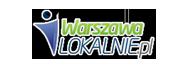 bezpłatne ogłoszenia warszawalokalnie.pl